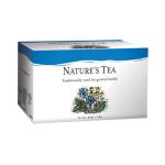 Unicity Nature's tea ชาเนเจอร์ที ดีท็อกซ์ 1 กล่อง ส่งฟรี EMS