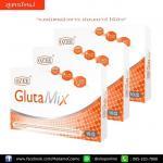 Ozee Gluta Mix 3 กล่อง