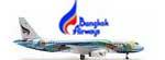 https://www.bangkokair.com/tha