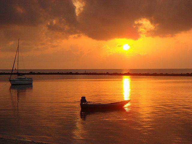 แพ็คเก็จ 1 วัน เที่ยวเกาะสมุย-เกาะพงันและเกาะเต่านางยวน