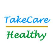 สุขภาพดี มีเสน่ห์ ในแบบของคุณ ท่านสามารถ เลือกทานอาหารเสริม ได้ตรงกับ ความต้องการของร่ายกายอย่างแท้จริง