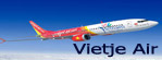 http://www.vietjetair.com/Sites/Web/th-TH/Home