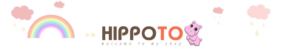 เคสโทรศัพท์สั่งทำ by Hippoto