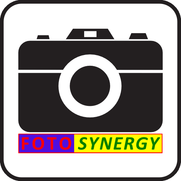 https://www.fotosynergy.com/home