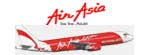 http://www.airasia.com/th/th/home.page