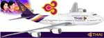 http://www.thaiairways.com/th_TH/index.page
