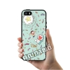 เคส ซัมซุง iPhone 5 5s SE โดเรม่อน โนบิตะ เคสน่ารักๆ เคสโทรศัพท์ เคสมือถือ #1053