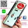 เคส ไอโฟน 6 / เคส ไอโฟน 6s Dr Pepper ตู้แช่ เคสสวย เคสโทรศัพท์ #1166