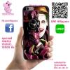 เคส OPPO A71 โจ๊กเกอร์ Joker เคสเท่ เคสสวย เคสโทรศัพท์ #1405