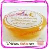 สบู่น้ำผึ้งผสมไหมทองคำ 100% ของแท้ แพค 12 ก้อน ขายราคาส่งถูก Honey Soap with Pure Gold