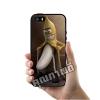 เคส iPhone 5 5s SE โลโก้ กล้วยทะลึ่ง โชว์กล้วย เคสสวย เคสโทรศัพท์ #1122