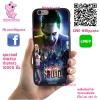เคส Vivo V5 / V5s / V5 lite โจ๊กเกอร์ Joker เคสเท่ เคสสวย เคสโทรศัพท์ #1423