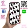 เคส ViVo Y53 ยางซิลิโคน หมีคุมะมง เคสน่ารักๆ เคสโทรศัพท์ เคสมือถือ #1007