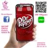 เคส OPPO A71 Dr Pepper เคสสวย เคสโทรศัพท์ #1164