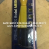 ล็อคเบรค Solex AM999 ราคา 790บาท ล็อคเบรค ล็อคครัช ใช้ง่าย แข็งแรง