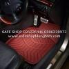 พรม3D MAXPider พรมปูพื้นรถ 3D สำเร็จรูป 5ชิ้น ราคา 1650บาท ร้าน SAFE SHOP คลองถม