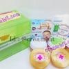 ชุดครีมหมอยันฮีเซ็ตของแท้ กล่องเขียว สูตร 2 สาหร่ายผสมกลูต้าไธโอน100,000 ราคาส่งขายถูกสุด