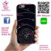 เคสโทรศัพท์ OPPO F1s เคสดาวเคราะห์ ระบบสุริย เคสสวย เคสโทรศัพท์ #1353
