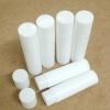 หลอดลิปบาล์ม 5 กรัม (pack 6 ชิ้น)