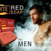 Redsoap2Box
