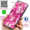เคส ไอโฟน 6 / เคส ไอโฟน 6s ดอกกุหลาบ เคสสวย เคสโทรศัพท์ #1212
