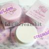 ครีมบิวตี้เฟซกันแดด SPF30 ตลับขาวฝาชมพู ของแท้ ราคาส่งถูก Beauty face Sunscreen Cream