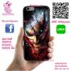 เคส OPPO A71 โจ๊กเกอร์ โหดๆ Joker เคสเท่ เคสสวย เคสโทรศัพท์ #1393