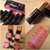 AINUO Aqua Light Shine Lipstick ลิปสติก เนื้อเชียร์