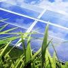 โซล่าเซลล์พลังงานเเสงอาทิตย์