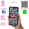 เคส Oppo A37 ซูพรีม เอป เคสสวย เคสโทรศัพท์ #1372
