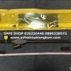 ล็อคพวงมาลัย Solex 1600 ราคา 650บาท ล็อคพวงมาลัยรถยนต์ ใช้ดี ราคาถูก ใช้ได้กับรถทุกรุ่น