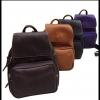 กระเป๋า เป้ สะพายหลัง รุ่น PO12(S)