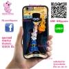 เคสโทรศัพท์ OPPO F1s ซาโบ้ One Piece เคสโทรศัพท์ #1039