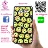 เคส ซัมซุง J5 2015 ไมค์ หลายตัว เคสน่ารักๆ เคสโทรศัพท์ เคสมือถือ #1044