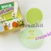 ครีมยูไนซ์ สูตรน้ำนมข้าวผสมโยเกิร์ต กล่องสีเขียว ของแท้ ขายถูก U NICE Cream
