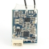 FrSky XSR 2.4GHz 16CH ACCST Receiver S-Bus CPPM Output