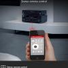 Jack Universal Infrared i2L (มีไฟแสดงสถานะ) for iphone แจ็คแปลงไอโฟนให้เป็นรีโมทเครื่องใช้ไฟฟ้า