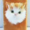 Case iphone 6/6s ลายแมว