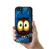 เคส iPhone 5 5s SE นกฮูกน่ารัก เคสสวย เคสโทรศัพท์ #1172