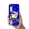 เคส ซัมซุง iPhone 5 5s SE เคส ทีมฟุตไทย ช้างศึก โลโก้ เคสฟุตบอล เคสมือถือ #1020