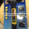 ล็อคพวงมาลัยรถยนต์ Solex T2400 ล็อคพวงมาลัย ราคา 1,000บาท ใช้งานง่าย ร้าน SAFE SHOP คลองถม