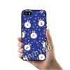 เคส ซัมซุง iPhone 5 5s SE กระต่ายโคนี่น่ารักมาก หลายตัว เคสน่ารักๆ เคสโทรศัพท์ เคสมือถือ #1195
