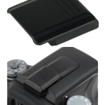Sony Alpha ที่ปิดฮอทชู Hotshoe Cover เทียบเท่า โซนี่ FA-SHC1AM/B