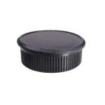 Leica M39 Rear Lens Cap ฝาปิดท้ายเลนส์ + Body Cap ฝาปิดบอดี้