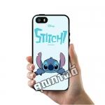 เคส ซัมซุง iPhone 5 5s SE สติช สบายใจ เคสน่ารักๆ เคสโทรศัพท์ เคสมือถือ #1026