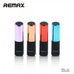 Power Bank Remax RBL-12 2400mAh Lipmax