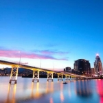 UL01_CANHKG กวางเจาแฟร์ ครั้งที่ 120 -ช้อปปิ้งฮ่องกง 5 วัน 4 คืน (UL) 23-27 ต.ค.59