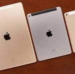 รับจำนำ macbookair macbookpro imacและสินค้า mac ทุกชนิด