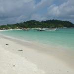 เกาะกูด 3 วัน 2 คืน พัก The Beach Resort