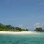 หมู่เกาะอ่างทอง-เกาะสมุย-ล่องคลองร้อยสาย-สุราษฎร์ธานี